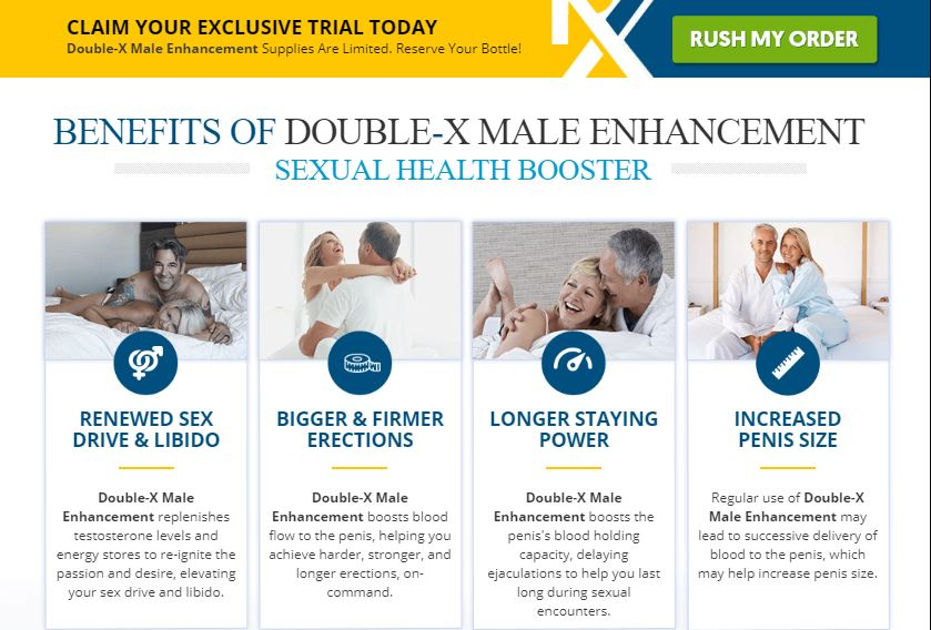 double x male enhancement1.JPG