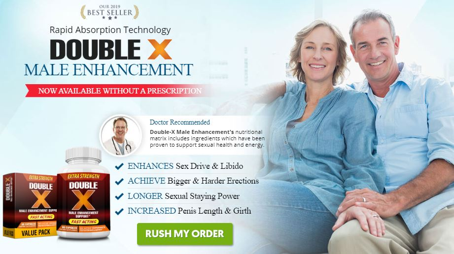 double x male enhancement2.JPG