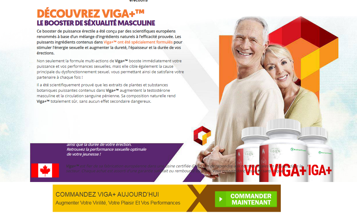 viga plus buy