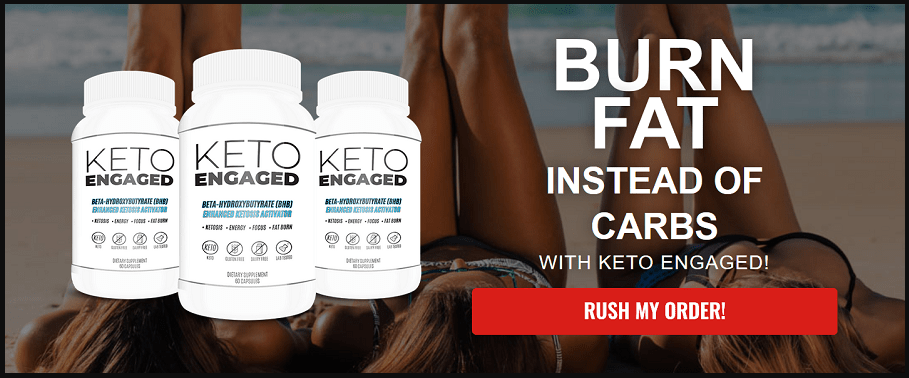 keto engaged 1