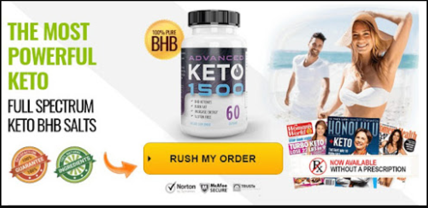 keto advanced 1500 buy